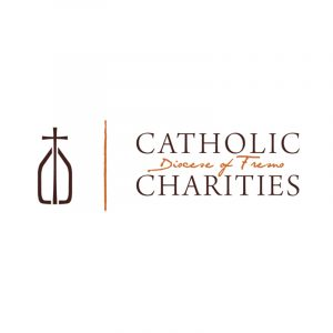 Catholic Charities Diocense of Fresno