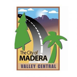 The City of Madera