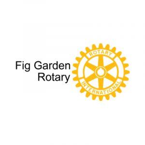 Fig Garden Rotary