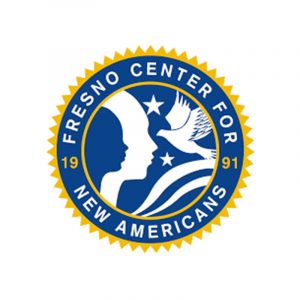 Fresno Center for New Americans