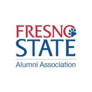 Fresno State Alumni Association