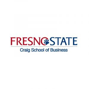 Fresno State Craig School of Business