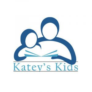 Katey's Kids