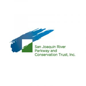 San Joaguin RIver Parkway and Conservation Trust