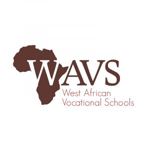 West African Vocational Schools